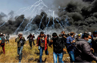 İsrail'den 26 ülkeye mektup: BM karar tasarısı lehine oy kullanmayın