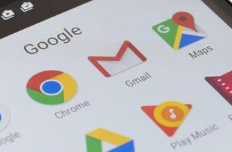 Google'ın mail servisi Gmail Inbox, 2 Nisan'dan itibaren kapatılıyor