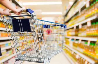 Yöresel ürünler market raflarında zorunlu olacak