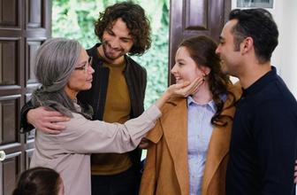 Bir Aile Hikayesi 3. bölüm 3. fragmanı