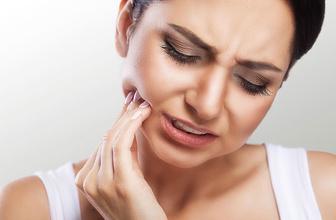 Diş ağrısında hemen ağrı kesici kullananlara uzmanından uyarı!