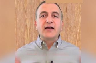 Ekrem Dumanlı'dan 31 Mart yerel seçimler çağrısı