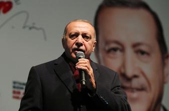 AK Partili Mehmet Metiner: Duydukların doğru Reis!