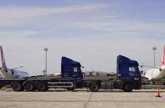 THY'nin İstanbul Havalimanına taşınma detayları belli oldu