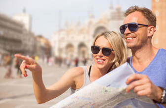 Turizmde 2019 hedefi yüzde 12 artış