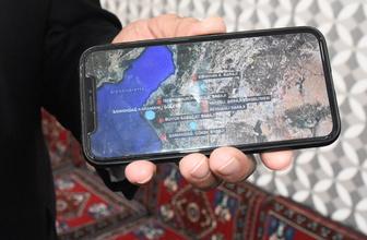 Veysel Eroğlu'ndan Kılıçdaroğlu'na: Yanındakilere soracağına Google'a baksın