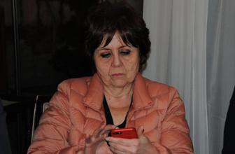 Gazeteci Ayşenur Arslan'ın yakalama kararıyla ilgili ifadesine başvuruldu