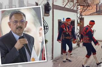 Özhaseki'nin Atatürklü klibi çok konuşuldu