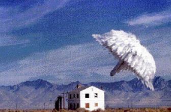 Yeni yerli termobarik mühimmat teröristlerin kabusu olacak