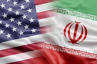 İran'dan Trump'a 'savaşa gidiyorsun' uyarısı