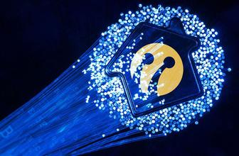 Turkcell'den kablosuz ağları da akıllandırdı