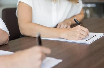 YDS sınavı ne zaman 2019 YDS sınav yeri sorgulama