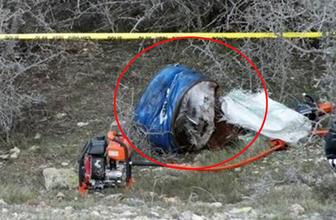 Yozgat'ta Ümit Boyraz'ın vahşice öldürülmesine ilişkin soruşturmada 4 gözaltı