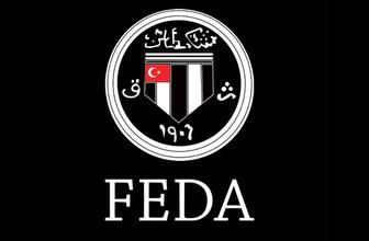 Beşiktaş'ta ikinci 'feda' sezonu mu başlıyor Fikret Orman harekete geçti