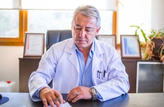 Bodrum'da kurulan tesis dünyaya ilaç ve hammade satacak