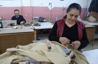 Tekstil işçisi Hanife patronunun teklifini kabul edince olanlar oldu