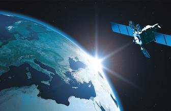 Türksat duyurdu! 'Model Uydu Yarışması'na rekor başvuru