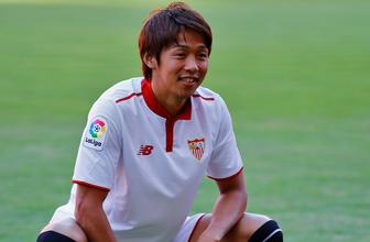 Kagawa'dan sonra Beşiktaş'a bir Japon daha