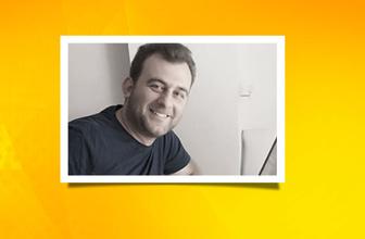 Rizeli yazılımcı Lazca klavye geliştirdi hemşerilerinden yardım istedi