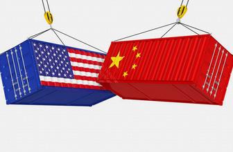 IMF Başkan Yardımcısı Lipton: ABD-Çin ticaret savaşları küresel istikrar için en büyük risk