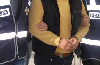 Adana merkezli 33 ilde FETÖ operasyonu 51 gözaltı kararı