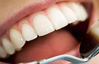 Oruçluyken diş tedavisi yapılırsa oruç bozulur mu Diyanet fetva