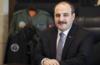 Bakan Varank'tan çarpıcı çıkış: Milletimiz bu operasyonlara da pabuç bırakmaz