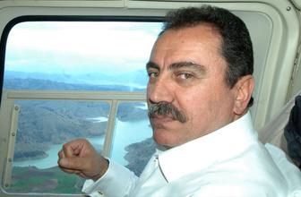 Muhsin Yazıcıoğlu'nun evi ile ilgili önemli karar! Müze yapılıyor
