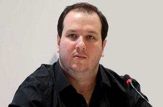 Şahan Gökbakar'dan Galatasaray isyanı