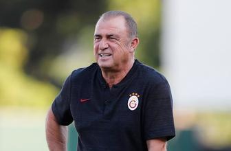 Galatasaray'da işler karıştı! Fatih Terim imzalamıyor