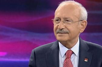 Kemal Kılıçdaroğlu: Referandum sürecinde seçmenimizi kırdık