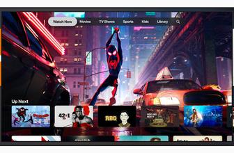 Netflix'e rakip geldi Apple TV Plus fiyatı ve özellikleri