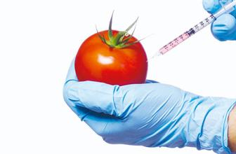 Alerjiyi artıran bu besinlere dikkat edin! Çocuklar üzerindeki büyük tehlike
