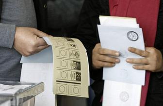 Ankara Akyurt yerel seçim sonuçları 2019 seçimleri
