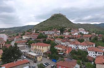 Ankara Kalecik yerel seçim sonuçları 2019 seçimleri