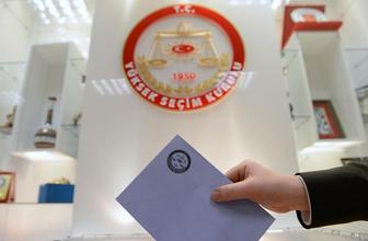 Ankara Pursaklar yerel seçim sonuçları 2019 seçimleri