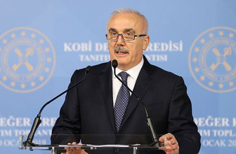 Türkiye Bankalar Birliği'nden flaş açıklama!