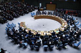 AB ülkelerinden kritik Golan Tepeleri açıklaması