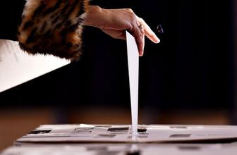 İstanbul'da hangi ilçede kaç oy geçersiz sayıldı rekor Esenyurt'ta