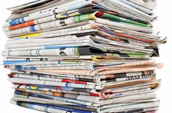 Suud gazetesinden Osmanlı'ya DEAŞ iftirası