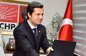 CHP'li Yücel'den Nihat Zeybekci'ye: Slogan güzel ama
