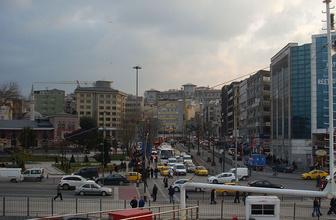 Fatih seçim sonuçları 2019 - İstanbul Fatih yerel seçim sonucu