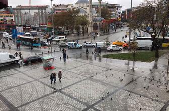 Gaziosmanpaşa İstanbul seçim sonuçları 2019 - GOP yerel seçim sonucu
