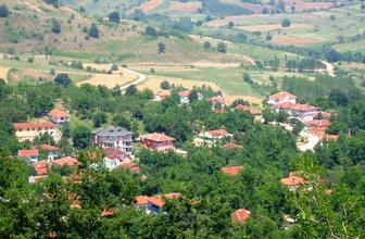 İnegöl seçim sonuçları 2019 Bursa ilçeleri yerel seçim sonucu