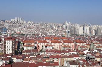 İstanbul Esenyurt 2019 seçim sonuçları - Esenyurt yerel seçim sonucu