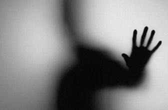 Küçükçekmece'de 5 yaşındaki çocuğa cinsel istismar iddiası