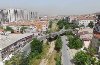 Küçükçekmece seçim sonuçları 2019 - İstanbul Küçükçekmece yerel seçim sonucu
