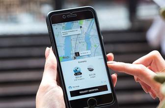 Uber Careem'i satın aldı! İlk açıklama geldi