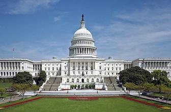 ABD'li 4 senatörden Türkiye düşmanlığı