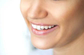 Diş çekiminin ardından dikkat edilmesi gerekenler